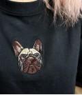 camiseta socio